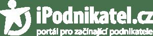 www.ipodnikatel.cz