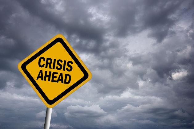 krizová komunikace
