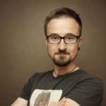 Michal Křižka