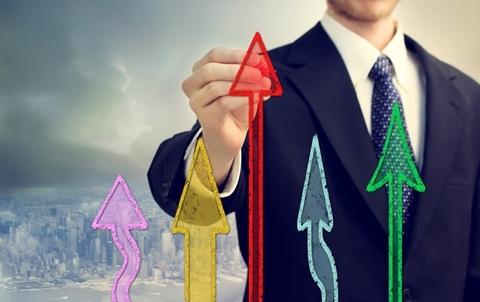 Start business: Jak zvyšovat čistý zisk ve vašem podnikání IV.